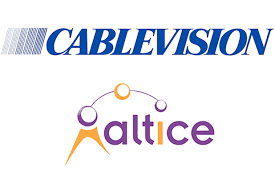 cablevisionaltice