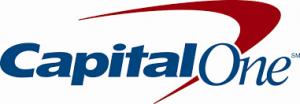 capitalonebank