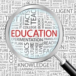 educationimage