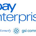 GSI-Ebay