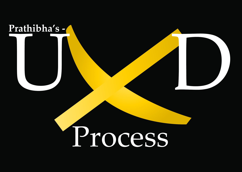 uxdprocess_logo